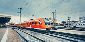 EN 15085轨道交通产品焊接体系认证