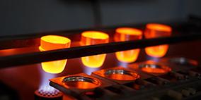 ISO 3834焊接管理体系认证