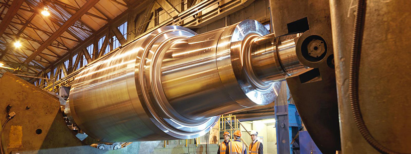 欧盟钢结构产品