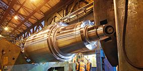 欧盟钢结构产品EN 1090认证