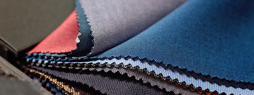 纺织品抗菌测试