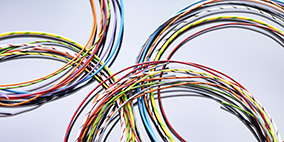 电线电缆CPR认证