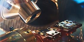 电气零部件ENEC认证