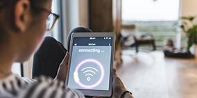 5G-WiFi法规测试认证