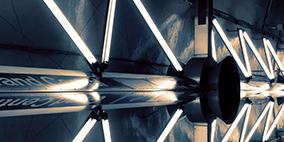 巴西Inmetro LED路灯认证服务