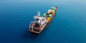 船用燃油检测