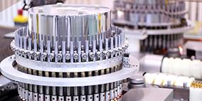 化学测量仪器校准