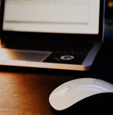 E-learning线上培训