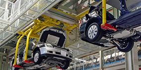 CQI-14汽车保修管理指南