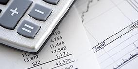 ISO 14001风险管理实务