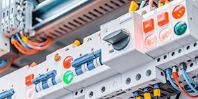 企业电气安全管理