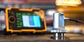 欧盟噪声指令(NOISE 2000/14/EC)