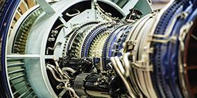 机械产品电磁兼容(EMC)认证