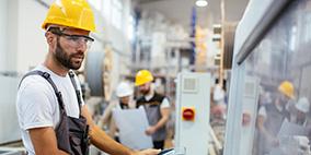 质量管控(QA/QC)培训
