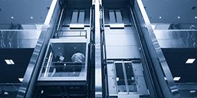 电梯安全可靠性检验与评估