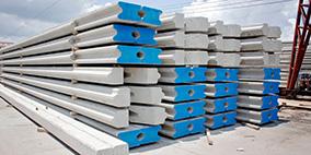 新加坡钢结构原材料体系认证(BC1-FPCC)