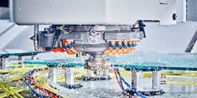 欧盟原材料体系认证