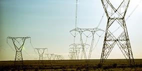 中高压输配电设备测试与认证