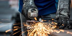 欧标CE焊材产品认证