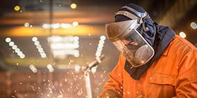锅炉压力容器ASME第IX卷焊接部分详解及应用解析