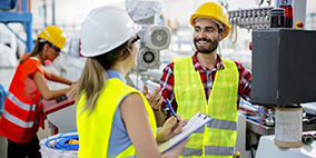 功能安全人员资质证书培训服务