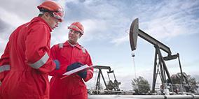 压力容器制造过程质量控制及典型案例解析