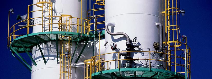 锅炉压力容器认证