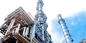 ASME锅炉和压力容器产品认证