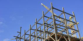钢结构产品认证