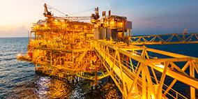 石油化工整体解决方案