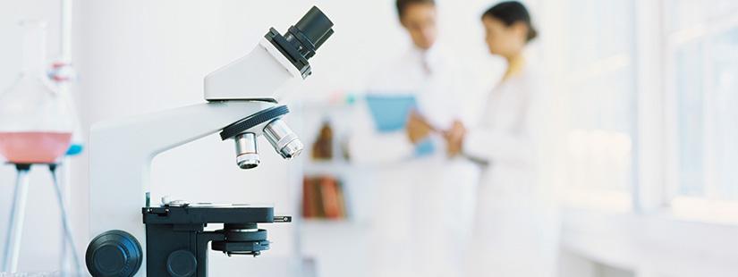 细胞毒性检测