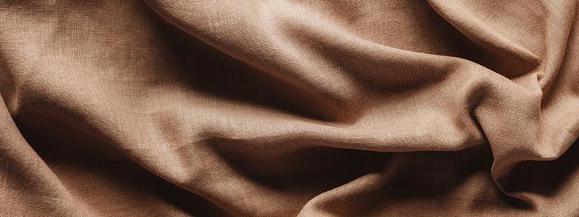 纺织品成分