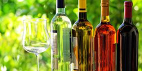 酒类产品质量解决方案