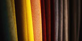 美国纺织品安全要求与合规