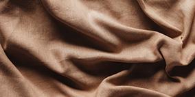 欧美市场纺织品成分法规
