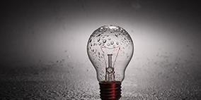 照明产品质量控制及检测