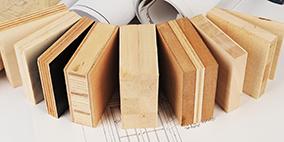 DIY手动工具及配件测试