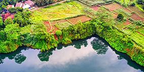 AWS国际可持续水管理认证