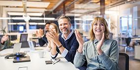 企业FMEA协调员专业证书培训课程