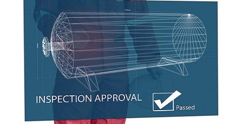 PCN认证 渗透检测(完全满足EN ISO9712标准)