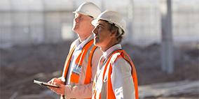 ISO 45001:2018职业健康及安全管理体系内审员