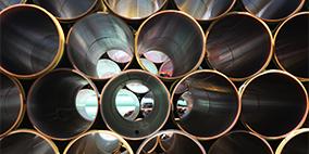 管材产品测试