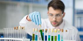 材料化学环保测试