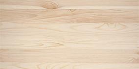 实木地板测试