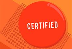 SGS独立慧鉴认证标识服务