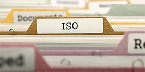 ISO 9001:2015内审员混合式课程