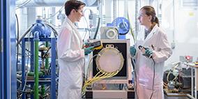 新版FMEA企业进阶实战提升