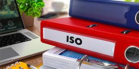 ISO标准体系系列课程