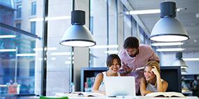 员工培训与发展技能提升