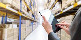 供应链环境下的采购价格分析与成本控制